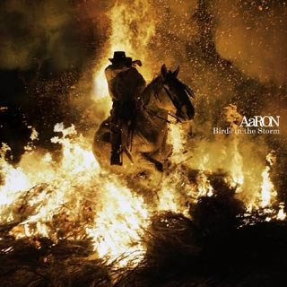 AaRON_coveralbum