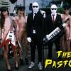 THE PASTORS