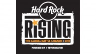 hard rock cafe rising