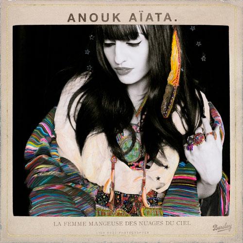 Anouk Aïatia