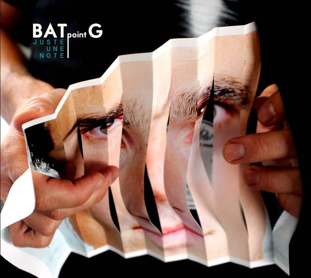 BATpointG