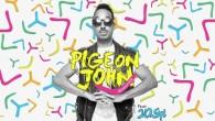 pigeon john