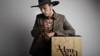 Adam Wood