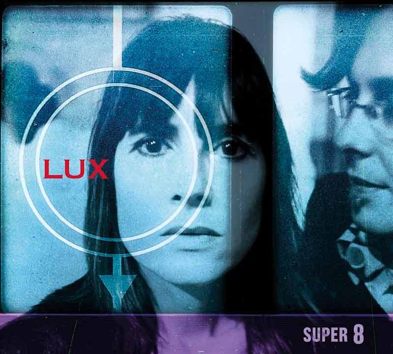 Lux - Super 8