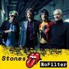 """Rolling Stones : """"No Filter""""…C'est parti !"""